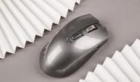 讯飞智能鼠标评测办公神器 键盘的末日
