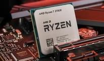 AMD三代锐龙攒机必看 DIY老玩家回归指南