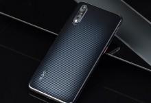 2000-3000元手机推荐排行
