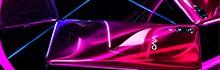 vivo X23全面评测:颜值美学AI拍照柔情碰撞