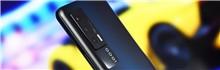 独显芯片加持打造强悍性能,iQOO Neo5发布2499元起