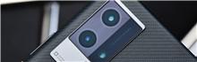 未来电竞旗舰的别样解读 iQOO 8 Pro图赏
