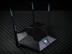 钛星人M3拯救联网打游戏卡顿
