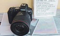 夜神传奇 亚博88线上下载RF50mm F1.2镜头的前世今生