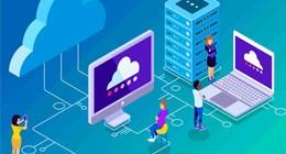 Cloudera释放企业数据云价值