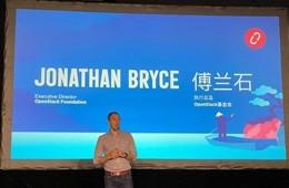 中国成开源创新的一方沃土