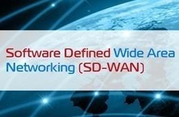 SD-WAN隐患成共识