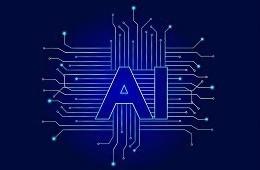 ModelArts获AI产品测试证书