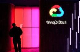 诺基亚与谷歌开发云原生5G