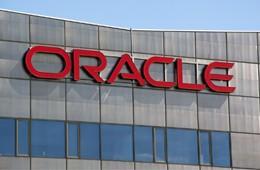 Oracle云提供全新低代码服务