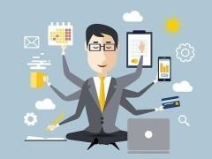 億聯UME融合通信方案評測