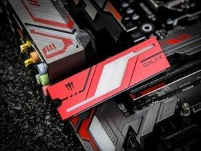 将机械硬盘换成SSD 这些变化立竿见影