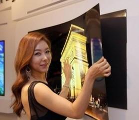 这些OLED电视凭什么让我爱不释手