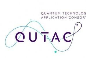 德國量子技術與應用聯盟成立