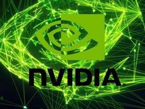 NVIDIA Q2收入同比增长68%