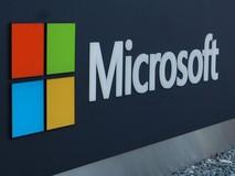 科技早报:微软真急了!拉横幅敦促Win10用户更新
