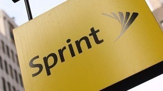 Sprint也要角逐无人机空中网络