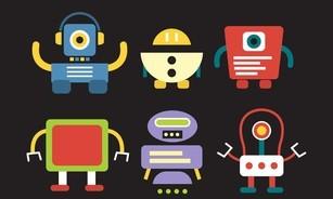 人工智能芯片产业面面观