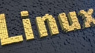 让Linux内核变小 与旧CPU架构说再见