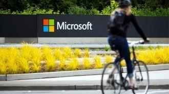 微软为政府客户提供本地云
