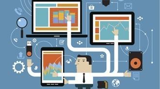 企业重心回归安全 4盘位网络存储横评