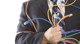 建SMB专属网络 D-Link智简路由助力
