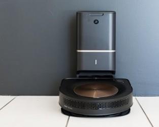 Roomba s9+ 扫地机器人将在国内上市