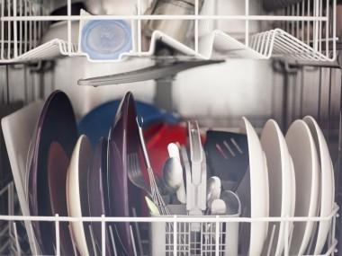 洗碗机购买之前这8个品牌您得认识