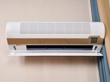 一机搞定卧室空气 空气环境机评测