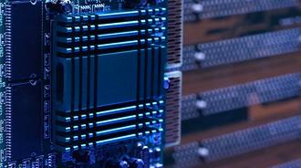 全球芯片供應短缺將持續到2022年第二季度