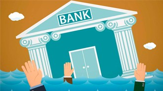 金融服務仍是撞庫和Web應用程序攻擊重災區