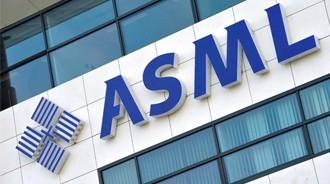 光刻機龍頭ASML計劃在韓國建廠