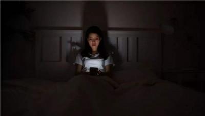比手机app更灵敏 这款睡眠质量检测仪