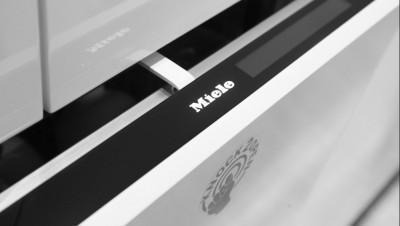 开启洗碗机智能化清洗2.0时代  美诺洗碗机G7000系列抢先体验