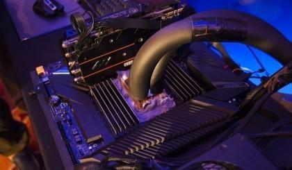 拔草小分队:要玩超频应该买什么CPU