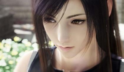 两章分售 《最终幻想7重制版》细节爆料