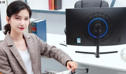 T24 Pro慧眼一体机电脑限时福利 领券再减