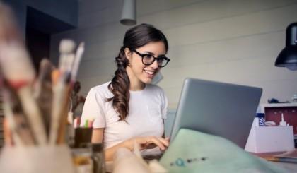 萌新扫盲:如何确定新电脑是新电脑?