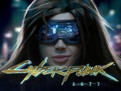提前一年的准备 《赛博朋克2077》配置推荐