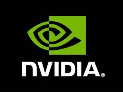 NVIDIA捐赠300万元用于新冠疫情防控