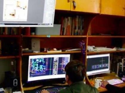 开学季宿舍应该放一台怎样的显示器?