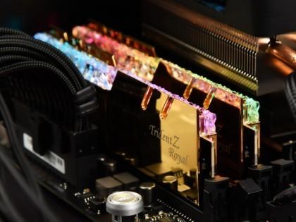 有没有那种....一眼就惊艳你的硬件产品?