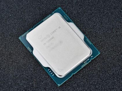 英特尔正式发布12代酷睿 Z690主板 DDR5和PCIe 5.0来了