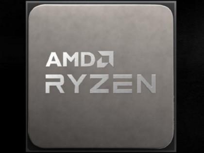 低功耗高规格APU正式登场!Ryzen 5000系列APU解析