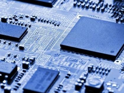 苹果M1 Max芯片内部发现Intel芯片