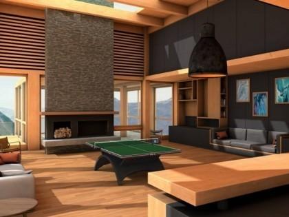 VR乒乓球steam半价促销 玩过这游戏的都瘦了