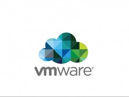 VMware为现代化分布式企业提供更高安全性