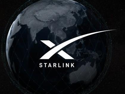 马斯克星链在英国获得建地面站许可