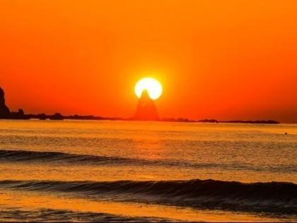 懂行100 | 紫金山天文台:太阳,我们来了!