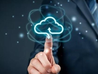 Q2中国云服务市场 阿里、华为、腾讯列前三
